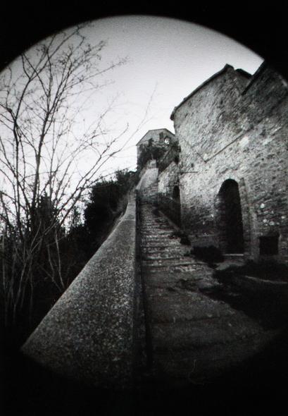 ciudad fantasma20121112_01002 copia